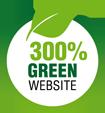 Green Hostinh